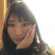 Day:1【杭州薇琳】我对皮秒的认知一直停留在祛斑神器,而且冰冰范也在用,脸上有斑斑点点,护肤品都试过,然而并没有任何用...